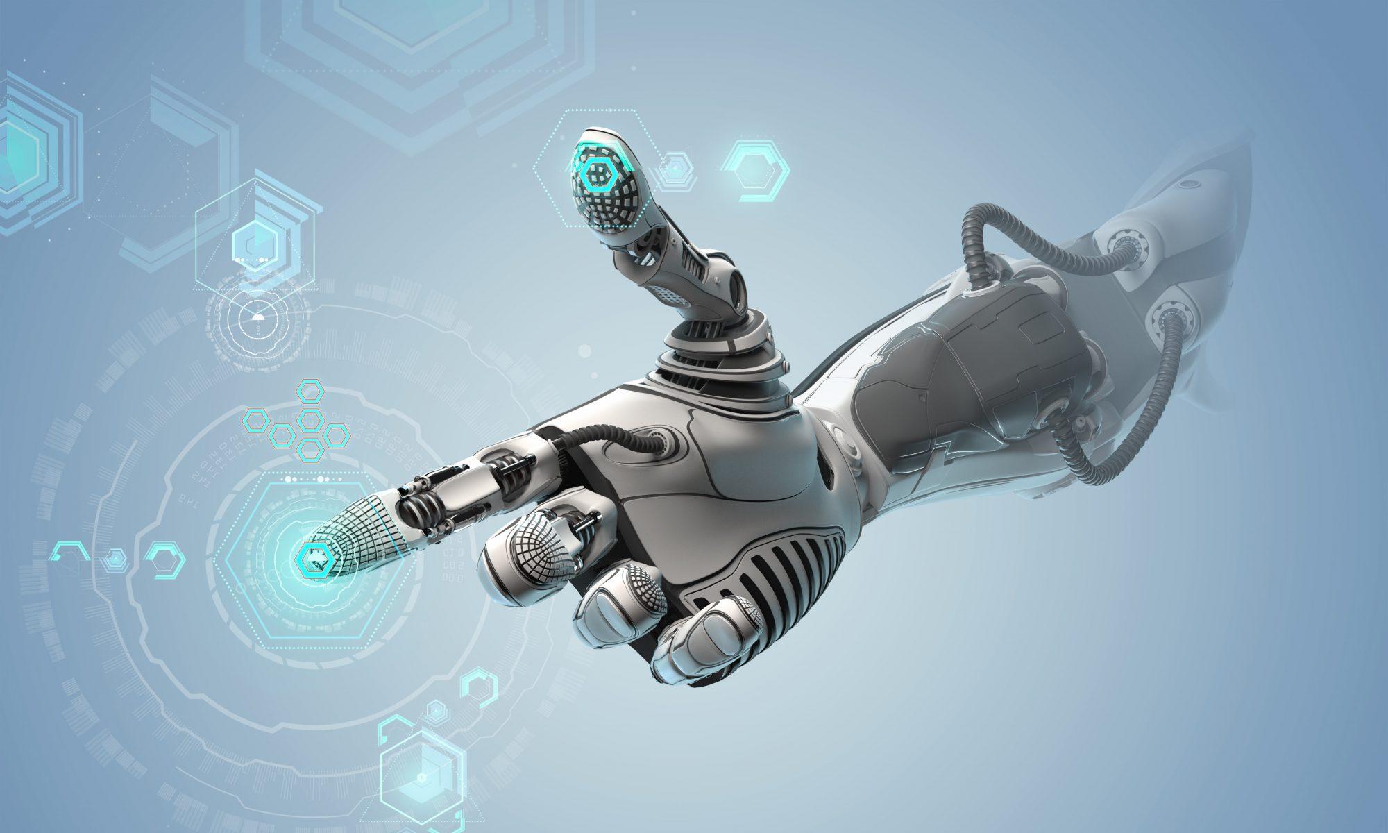 RoboTac 2019